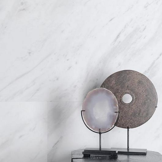 Revestimiento vinílico Linkfloor - Rock / Porcelanosa Grupo