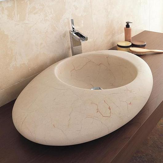 Lavamanos L'Antic Colonial - Maya / Porcelanosa Grupo