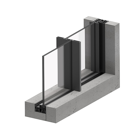 Panoramah | ah!UM Ultra Minimalist