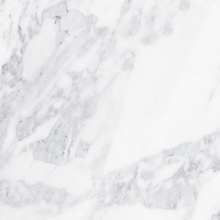 Revestimiento de piedra natural - Blanco Carrara