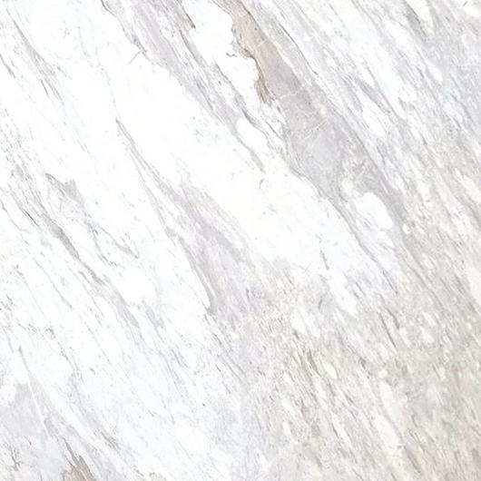 Heritage Aspen White Pulido