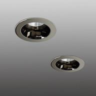 LED Downlights Lumencore Small