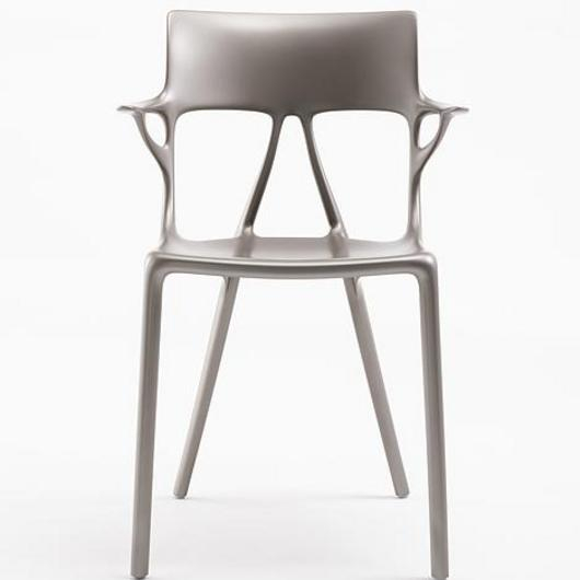 A.I. Chair / Kartell