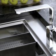 Grifería de cocina Noken - Next