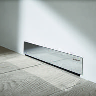 Wall Drain for Showers