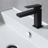 Grifería de baño Noken - Square