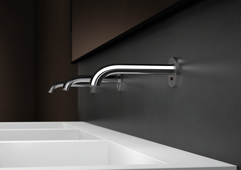 Tap Systems