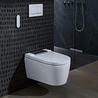 Shower Toilets - AquaClean Sela