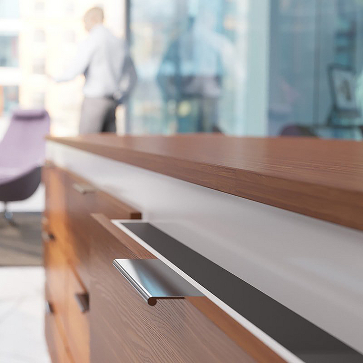 Tab Draw Pull - DP3