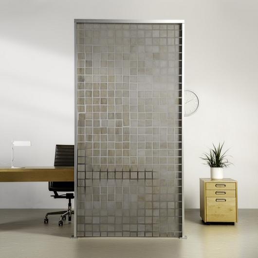 Resin Panels - Varia Design Collection / 3form