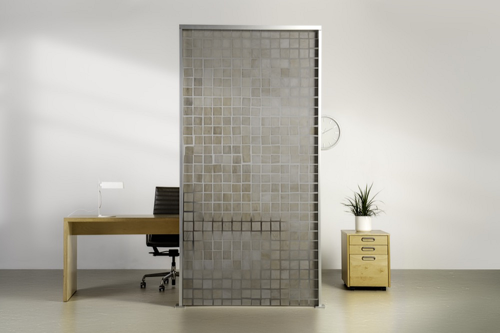 Resin Panels - Varia Design Collection