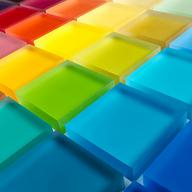 Resin Panels - Chroma