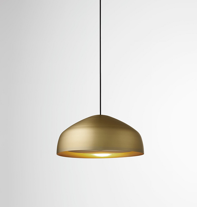 Pendant Light - Ora