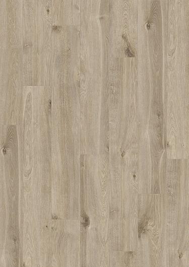 Eurus Oak