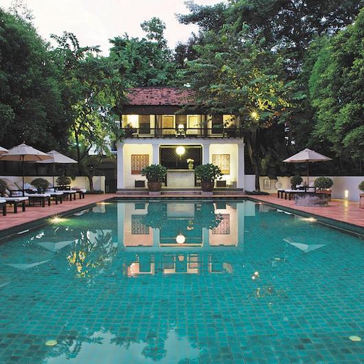 Revestimiento para piscinas y albercas - Zeolita Bali Stone