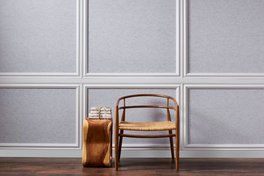 Fabric Wall Covering - Acrovyn by Design® Tapestry™