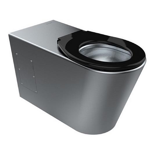 Toilets - Accessible Centurion Pan / Britex