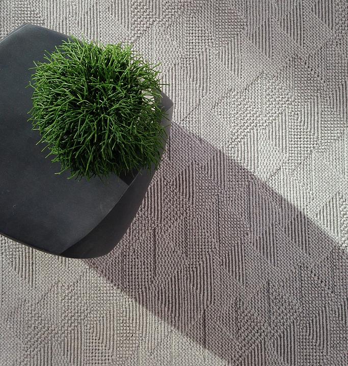 Carpet - Arno