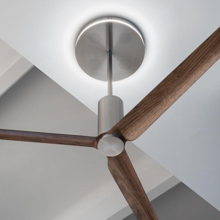 Ceiling Fan - ARIACHIARA 03