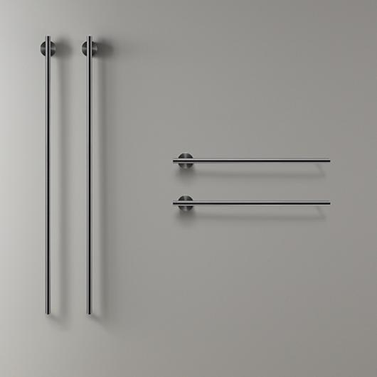 Towel Warmer - EQUILIBRIO / Ceadesign