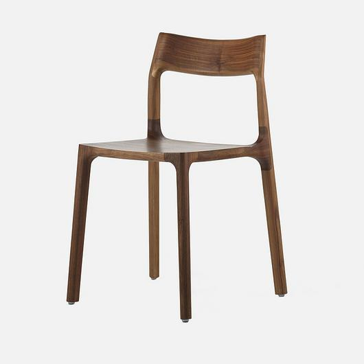 Chair - Molloy