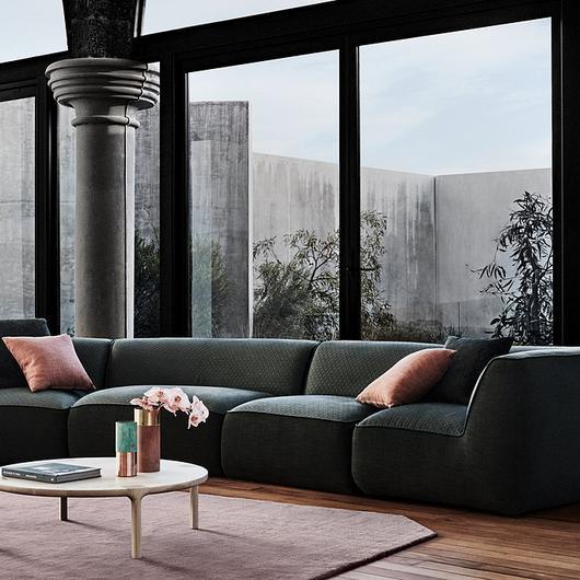 Sofa - Sofala / Cult