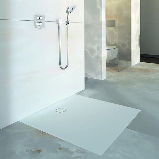 Shower Surface - Setaplano