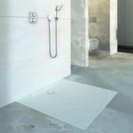 Shower Surface - Setaplano