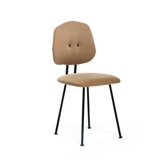 101 Chair / Lensvelt