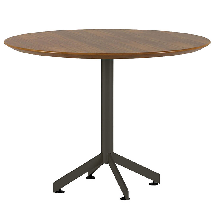 Multipurpose Table - J83 Series