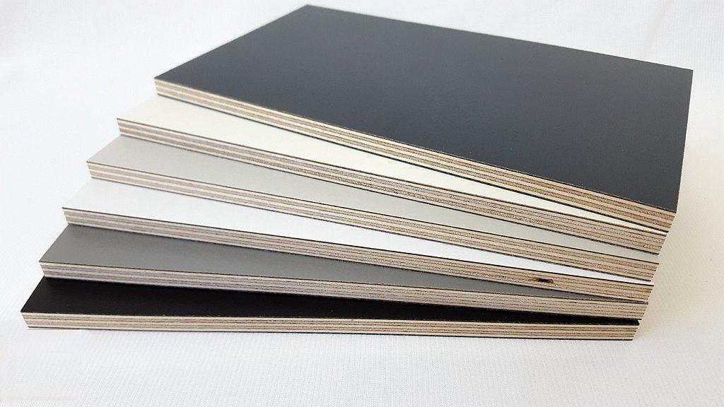 Wood Boards - Decoply