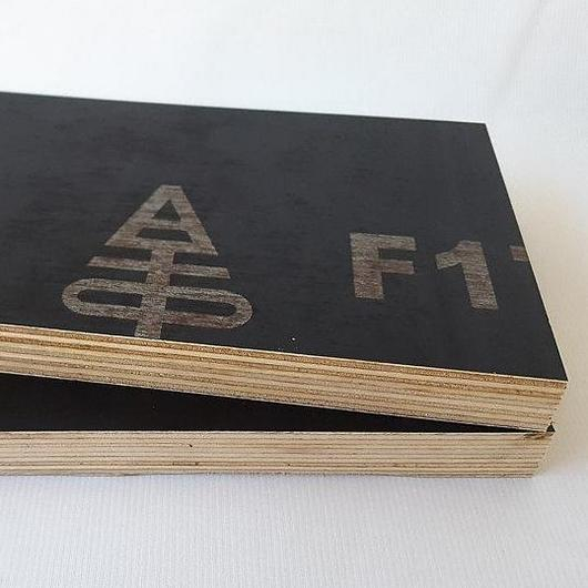 Wood Boards - Formply / Plyco