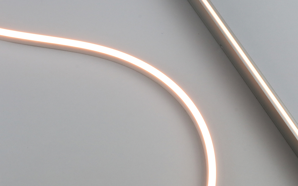Lighting - Groove FLEX