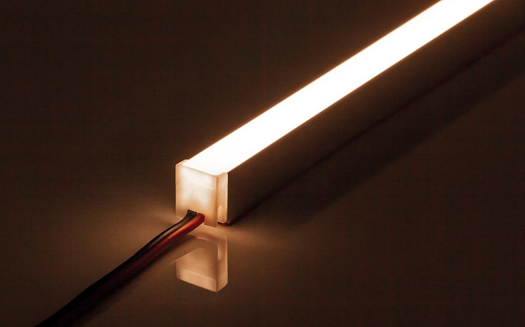 Lighting - TiMi Glow