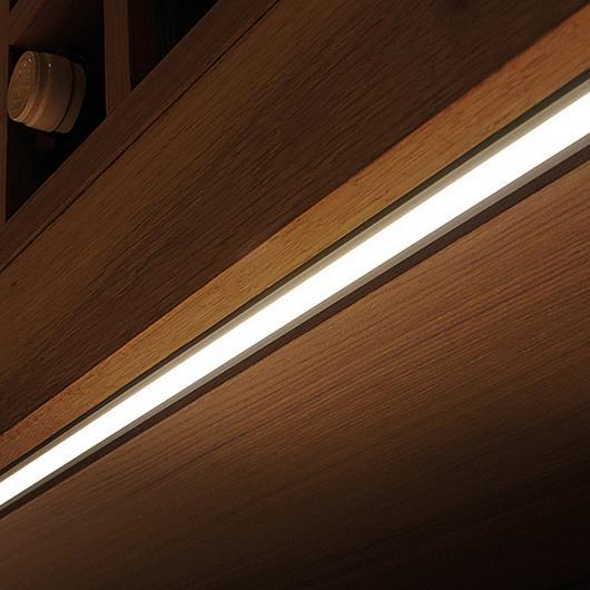 Lighting - MoMo-L / KKDC