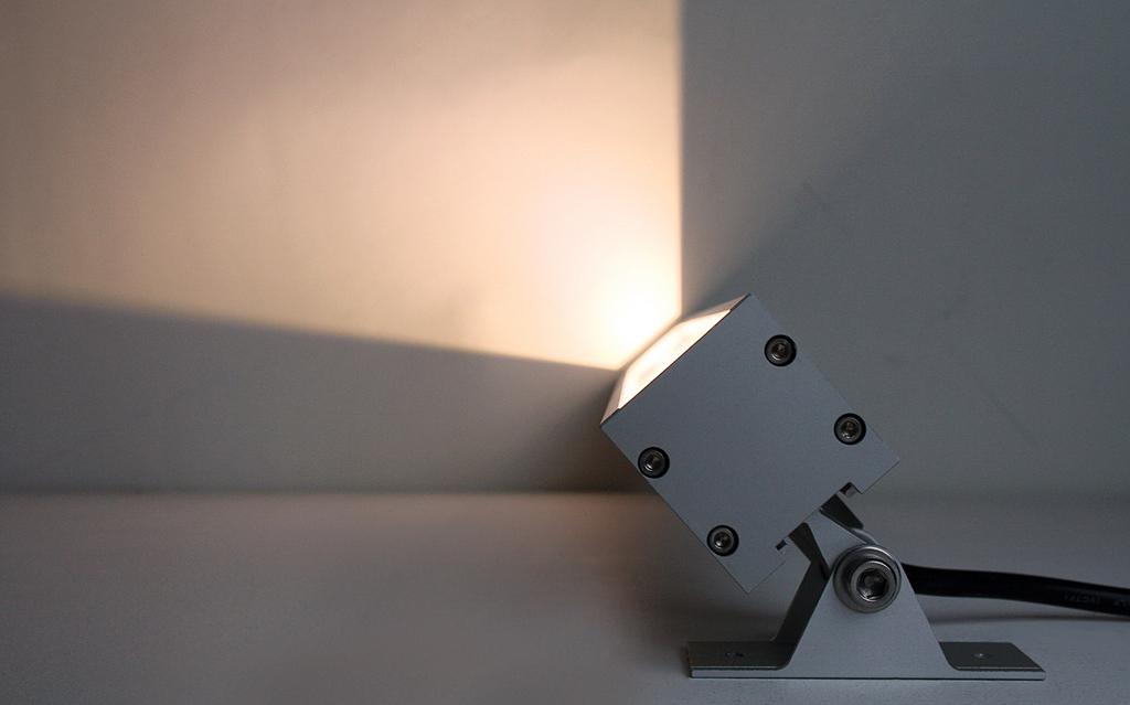 Lighting - SEN