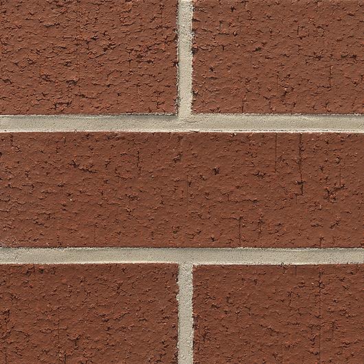 Utility Size Brick