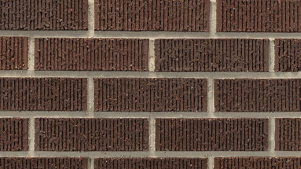 Modular Size Brick
