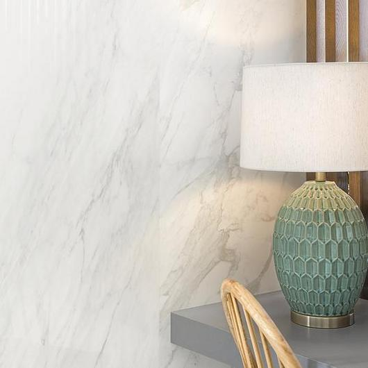 Porcelanato de gran formato XTONE - Glem / Porcelanosa Grupo