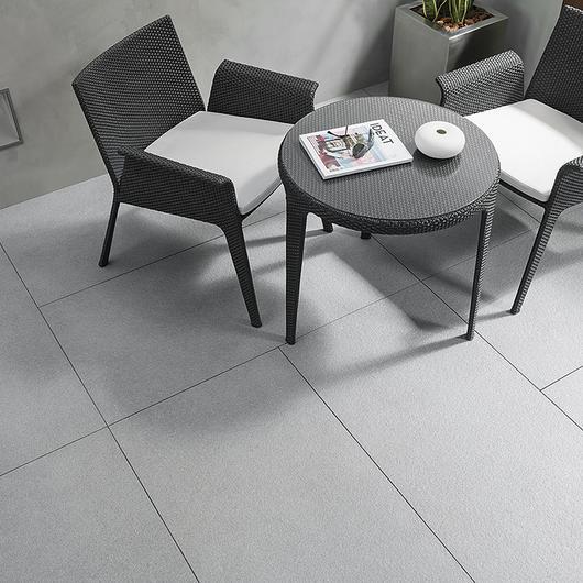 Porcelanato de gran formato XTONE - Stuc / Porcelanosa Grupo
