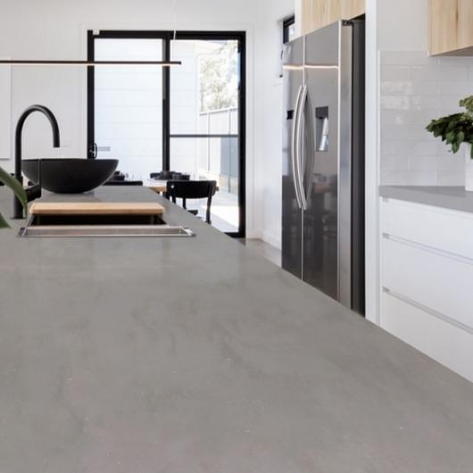 Solid Surfaces Staron®- Urban Collection / LOTTE CHEMICAL