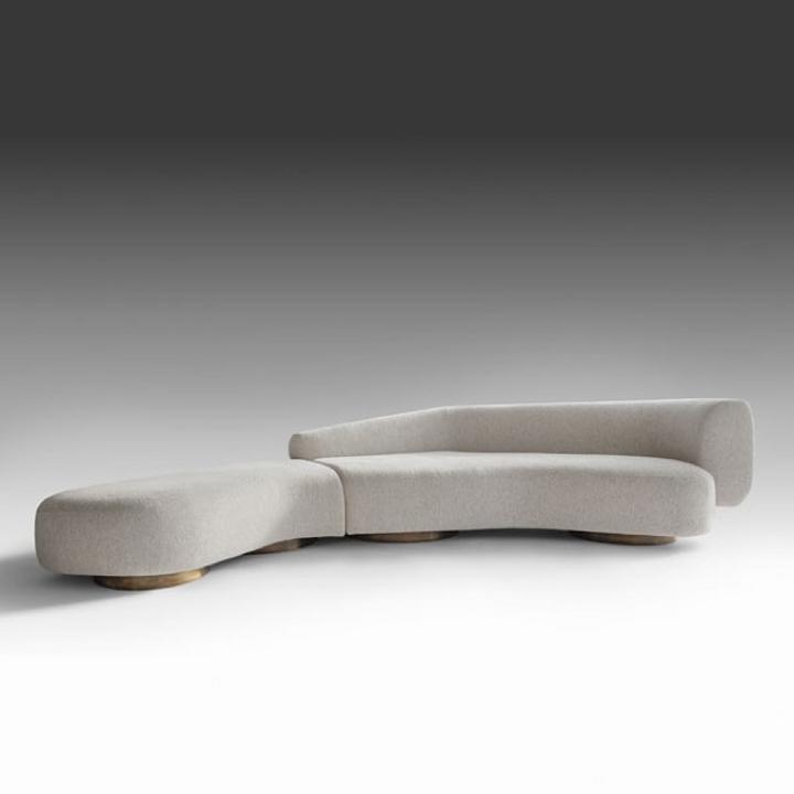 Sofa - Repose
