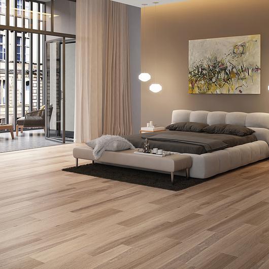 Revestimientos para dormitorio / habitación