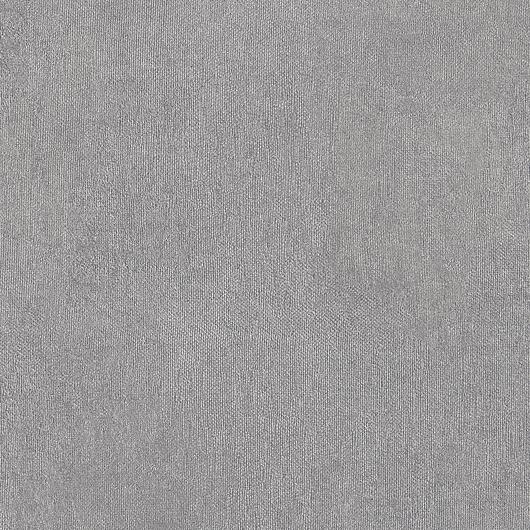 Revestimiento cerámico Tessuto   60x60 Gris