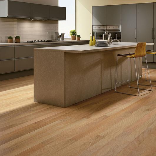 Galeria de pisos de madera urban 1 for Pisos de bar madera