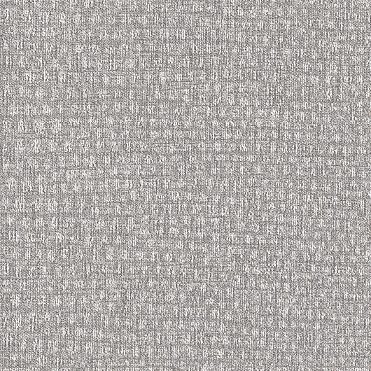 Revestimiento cerámico Tessuto   20x20 Deco Gris