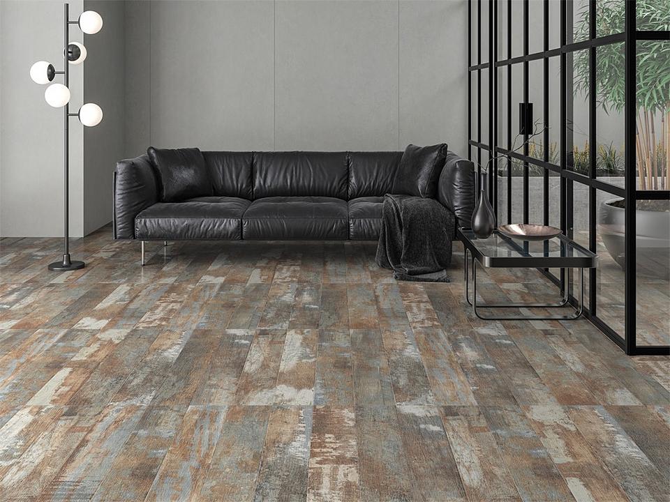 Ceramic Tiles - Woodream