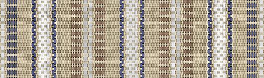 Aparici | Wicker Wall Tiles - Beige Keeko