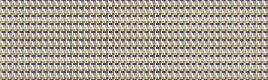 Aparici | Wicker Wall Tiles - Beige Spike