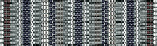 Aparici | Wicker Wall Tiles - Grey Keeko